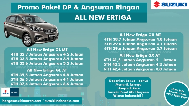 dp-angsuran-ringan-all-new-ertiga-september