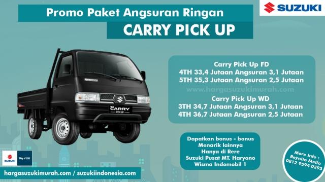 dp-angsuran-ringan-carry-pickup-september